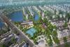 Biệt thự  Vinhomes DreamLand City Hưng Yên Bán Bao Nhiêu